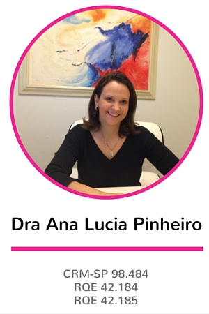 Dra Ana Lucia T. A. Pinheiro 4