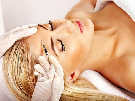 Botox: Tudo o que você gostaria de saber