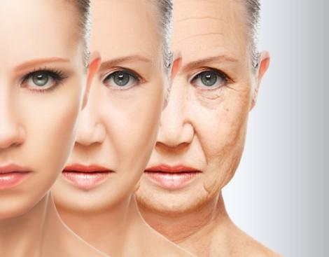 a idade e a pele 3