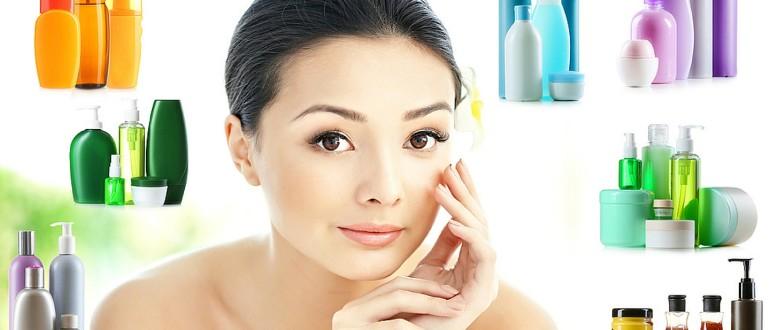 16 tipos de pele
