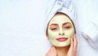 cosméticos e produtos de beleza