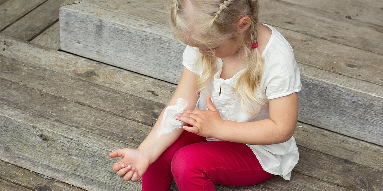 doença de pele - capa